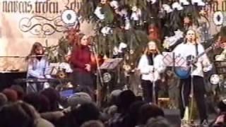 Video Chermón 2003