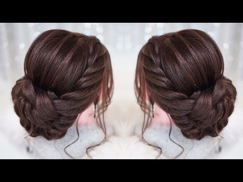 #Amazing #hairstyles for #brides