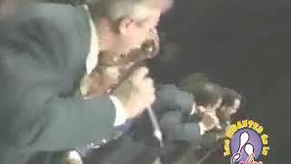 DonSalserisimo G.Combo C.Cruz No Quiero LLanto