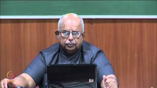 Mod-02 Lec-18 Socio-technical Systems Contd..