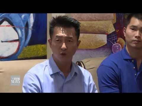 한인사회 소식 7.20.16 KBS America News