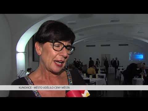 TVS: Regiony 2. 11. 2017