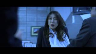 Nonton [Việtsub] SPEC ~ Close ~Trailer 1 Film Subtitle Indonesia Streaming Movie Download