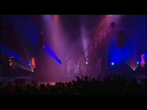 Alizee - J'en Ai Marre - Live ( high quality ) (видео)