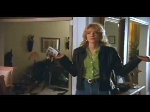 Cate Blanchett: Pushing Tin Trailer (1999)