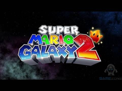 preview-Super Mario Galaxy 2 Review (Kwings in GameZone)