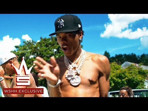 """Ezzy Money Ft. Lil Baby """"2 Official"""""""