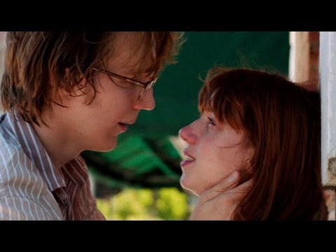 Ruby Sparks (2012) BRRip 700mb