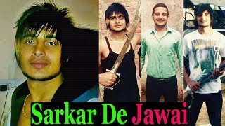 Video Sukha Kahlon Sharp Shooter New Song Sarkar De Jawai download in MP3, 3GP, MP4, WEBM, AVI, FLV January 2017