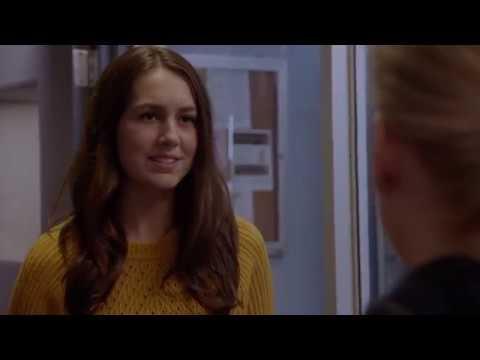 Emma Fuhrmann | Chicago Fire Season 7 Episode 7