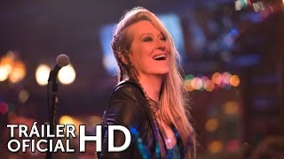 Nonton Ricki  Tr  Iler Oficial Hd En Espa  Ol  Ya En Cines Film Subtitle Indonesia Streaming Movie Download
