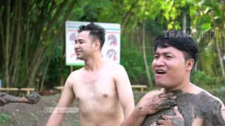 Video JANJI SUCI - Rans Family Goes To Bali (15/12/18) Part 1 MP3, 3GP, MP4, WEBM, AVI, FLV Mei 2019