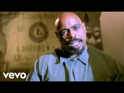 Cypress Hill - Superstar (2000)