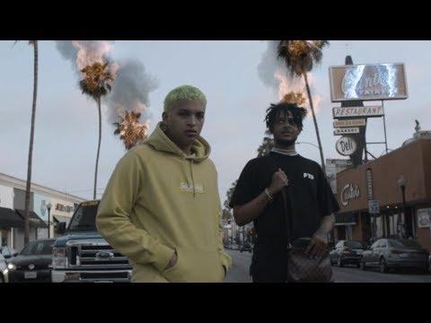 smokepurpp & Gab3 — Extra