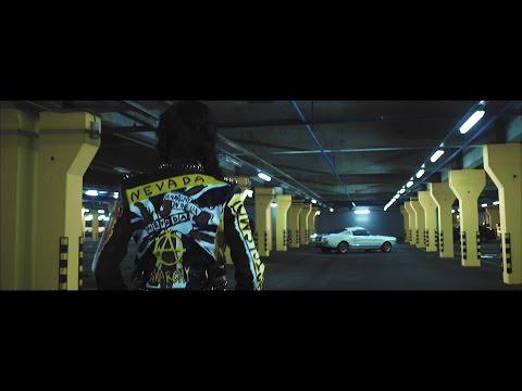 Slim - Двигай (ft. Daffy) (видео)