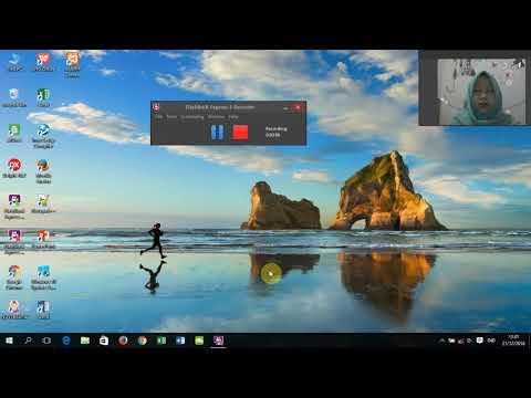 How to instal FMsoft uniGUI