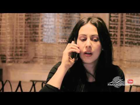 Erjankutyan Artsunqnere Episode 48