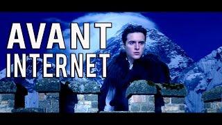 Video AVANT INTERNET MP3, 3GP, MP4, WEBM, AVI, FLV September 2017