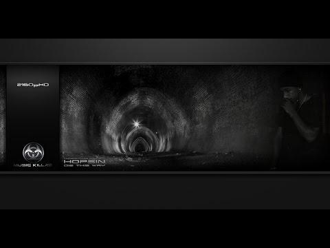 Hopsin - Die This Way - Matt Black & Joey Tee [HQ-4Kᴴᴰ] + Lyrics YT-DCT