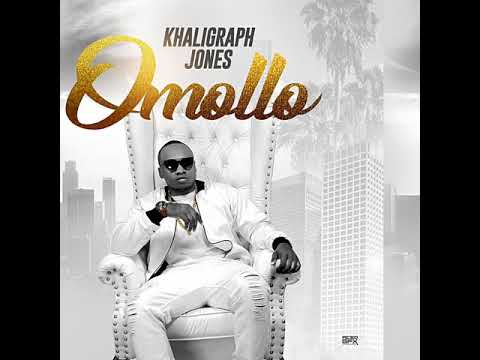 Video OMOLLO Instrumental Khaligraph Jones download in MP3, 3GP, MP4, WEBM, AVI, FLV January 2017