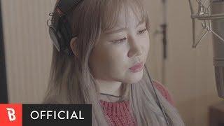 Download Lagu [M/V] Park Jimin(박지민) - Say I Love You(괜찮나요) Mp3