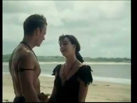 Download Tarzan X shame of jane part 3 HD Mp4 3GP Video and MP3