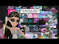 Video - the aesthetic side of moviestarplanet