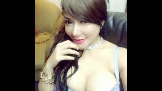 Video Angelica zubir MP3, 3GP, MP4, WEBM, AVI, FLV Desember 2018