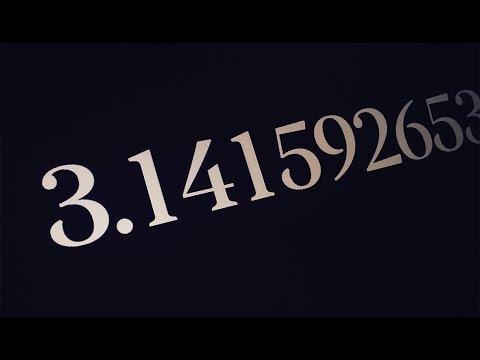 Международный день числа *ПИ*