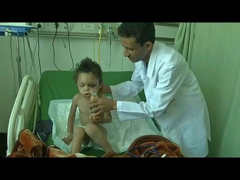 Υεμένη: Παραμένουν στο στόχαστρο οι άμαχοι