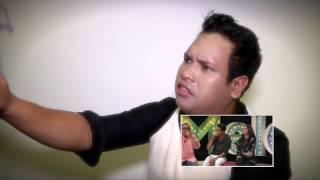 Nonton Meletop   Parodi   Isteri Separuh Masa Ep126  31 3 2015  Film Subtitle Indonesia Streaming Movie Download