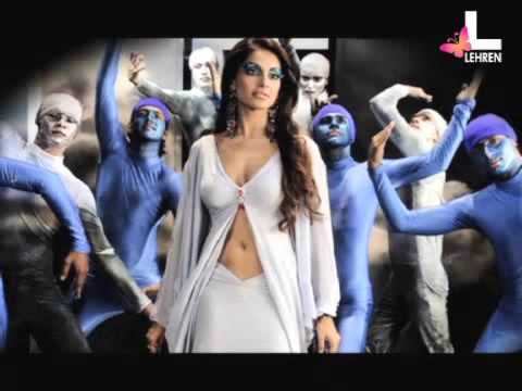 sexy bipasha boobs pictures slide shoow.