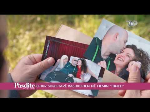"Pasdite ne TCH, Filmi ""Tuneli"", Pjesa 4 - 06/10/2017"