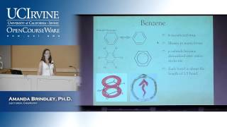 General Chemistry 1A. Introduction To Chemistry. Lecture 09. Breaking The Octet Rule.