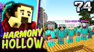 """""""HOW'D SHE NOT DIE?!?!"""" 