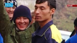 #Жаңылыктар / 06.02.17 #НТС Күндүзгү чыгарылыш - 15.00 / #Кыргызстан