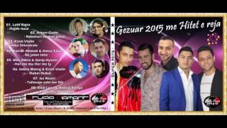 04. Emrah Ahmeti&Amza Tairov - Ne Jeten Time - - Gezuar 2015 Me Hitet E Reja SUPER