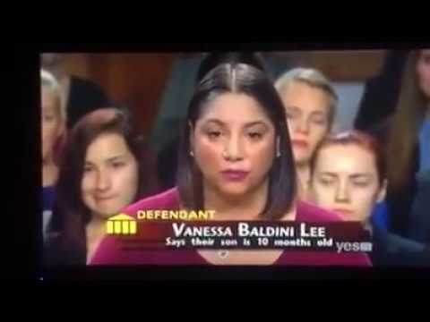 Judge Judy Tells Dad how to get visitation and tells Mum to STOP PARENTAL ALIENATION