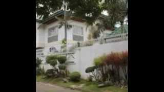 Guiguinto Philippines  city photos : House for sale in Guiguinto Bulacan Philippines 14 M Negotiable (Fully Furnished)