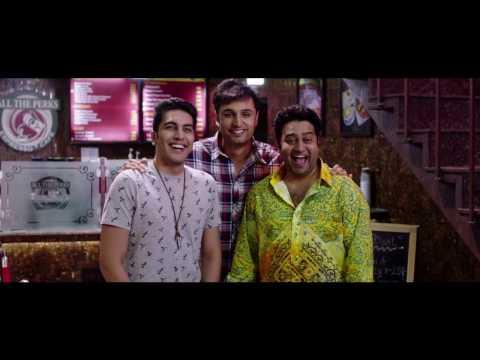 Pela Adhi Akshar Movie Picture