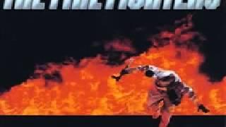 炎の消防隊 - 動画・画像のまと...