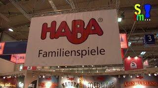 Interview: HABA / Markus Nikisch