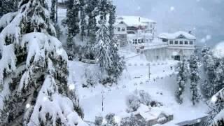 Chamba India  city photo : Chamba hill station Himachal Pradesh