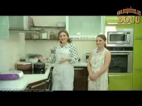 3 -Bolu star tv soframız programı boludaydı havva hanımın yemek tarifleri 01-02-2012.