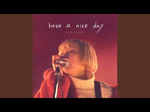, title : 'have a nice day'