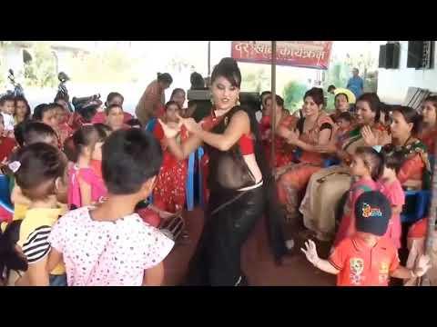 Video Pilla Palungi Jarur Chahe Jaan Chali Jaye download in MP3, 3GP, MP4, WEBM, AVI, FLV January 2017