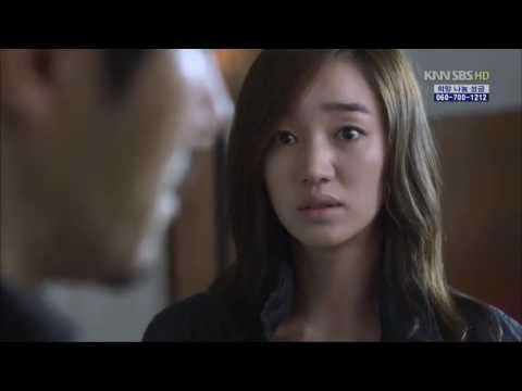 Âm mưu Athena tập 14 bom tấn Hàn Quốc (видео)