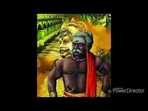 Video mutharaiyar download in MP3, 3GP, MP4, WEBM, AVI, FLV January 2017