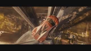 Nonton Exo   Bts      Fast   Furious Trailer  Velozes E Furiosos  Film Subtitle Indonesia Streaming Movie Download