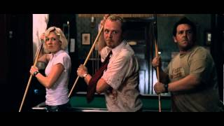 Nonton Shaun of the Dead: Don't Stop Me Now Film Subtitle Indonesia Streaming Movie Download